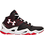 Men's Under Armour Speedform Phenom Training Shoes
