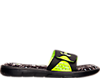 Men's Under Armour Ignite Banshee Slide Sandals
