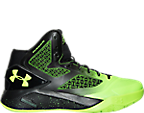 Boys' Grade School Under Armour ClutchFit Drive 2 Basketball Shoes