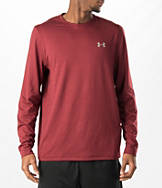 Men's Under Armour Coldgear Infrared Crew