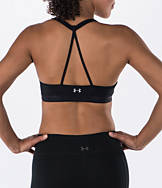 Women's Under Armour Low Sports Bra