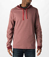 Men's Under Armour Amplify Thermal Hoody