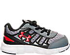 Boys' Toddler Under Armour Spine Running Shoes