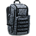Front view of Under Armour SC30 Backpack in 010