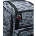 Back view of Under Armour SC30 Backpack in 010