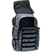 Alternate view of Under Armour SC30 Backpack in 010