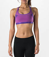 Women's Under Armour Mid Breathe Sports Bra