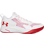 Men's Under Armour Clutchfit Drive 2 Low Basketball Shoes