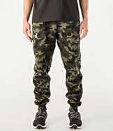 Men's Under Armour Rival Fleece Pants