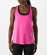 Women's Under Armour HeatGear Loose Tank