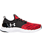 Men's Under Armour Flow RN Twist Running Shoes