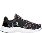 Boys' Grade School Under Armour Flow Running Shoes