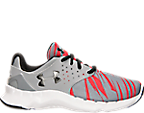 Boys' Preschool Under Armour Flow Running Shoes