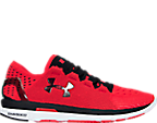 Men's Under Armour Speedform Slingshot Running Shoes
