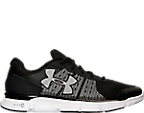 Men's Under Armour Micro G Speed Swift Running Shoes