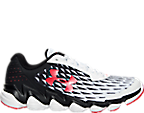 Men's Under Armour Spine Disrupt Running Shoes