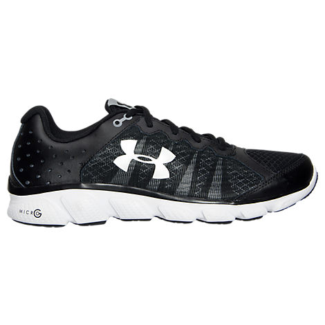 Men's Under Armour Assert 6 Running Shoes