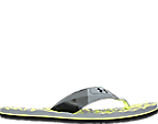 Men's Under Armour Marathon Key Flip-Flop Sandals