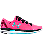 Women's Under Armour Speedform Slingshot Running Shoes