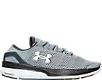 Women's Under Armour Speedform Apollo 2 Running Shoes