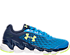 Boys' Preschool Under Armour Spine Disrupt Running Shoes