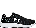 Boys' Grade School Under Armour Assert 6 Running Shoes