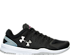 Women's Under Armour Charged Stunner Running Shoes