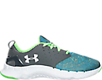 Women's Under Armour Flow Criss Cross Running Shoes