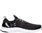 Men's Under Armour Flow RN Grid Running Shoes