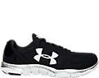 Men's Under Armour Engage BL Running Shoes