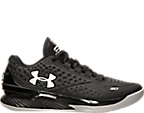 Men's Under Armour Curry One Low Basketball Shoes