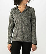 Women's Under Armour Tech Twist Hoodie