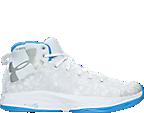 Men's Under Armour Fire Shot PE Basketball Shoes