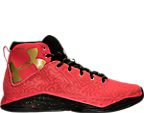Men's Under Armour Fire Shot Basketball Shoes