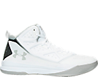 Men's Under Armour Jet 2016 Basketball Shoes