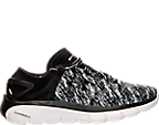 Men's Under Armour Speedform Fortis Twist Running Shoes