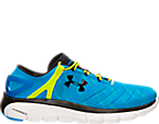 Men's Under Armour Speedform Fortis Twist Running Shoes