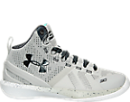 Boys' Preschool Under Armour Curry 2 Basketball Shoes