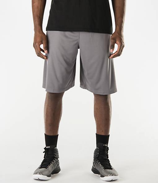 Men's Under Armour Select Basketball Shorts