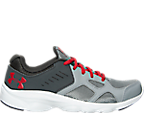 Boys' Grade School Under Armour Pace Running Shoes