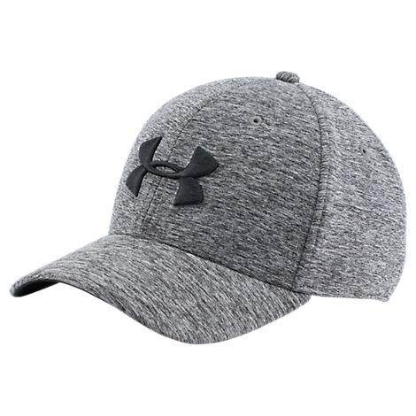 Under Armour Twist Tech Closer Hat