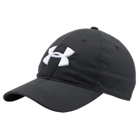 Men's Under Armour Chino Adjustable Hat