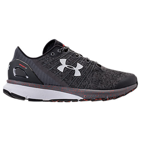 Men's Under Armour Charged Bandit 2 Running Shoes