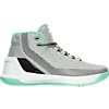 color variant Grey/Meteor Green/White