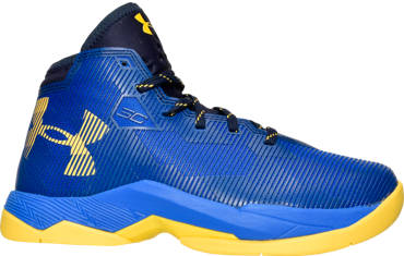 BOYS' GRADESCHOOL CURRY 2.5