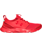 Men's Under Armour Drift RN Clutch Running Shoes