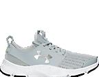Men's Under Armour Drift RN Clutch Running Shoes
