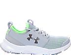 Women's Under Armour Drift Running Shoes