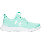 Women's Under Armour Drift Running Shoes