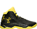 Men's Under Armour Curry 2.5 Basketball Shoes